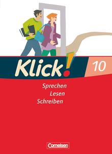 Klick! Deutsch