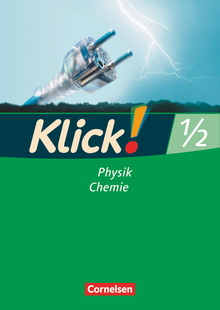 Klick! Physik/Chemie - Alle Bundesländer