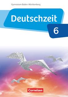 Deutschzeit