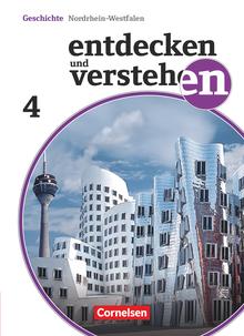 Entdecken und verstehen - Nordrhein-Westfalen 2012
