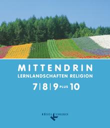 Mittendrin - Allgemeine Ausgabe