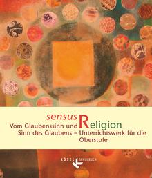 Sensus Religion
