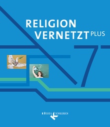 Religion vernetzt Plus