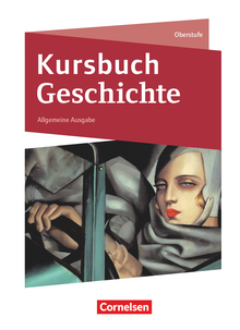 Kursbuch Geschichte - Neue Allgemeine Ausgabe