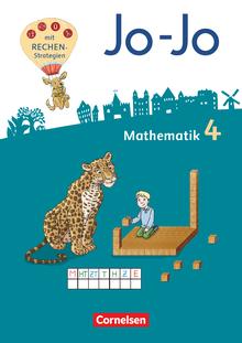 Jo-Jo Mathematik