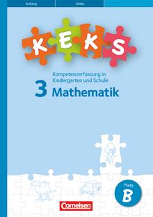 KEKS - Mathematik
