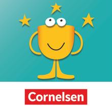 Sunshine - GrundschulTrainer-App - 4. Schuljahr
