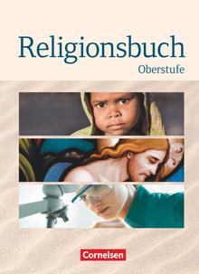 Religionsbuch