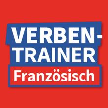 Französisch für Anfänger - Vokabeltrainer-App: Verbentraining