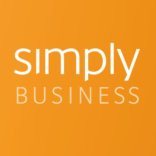 Simply Business - Vokabeltrainer-App: Wortschatztraining - A2+
