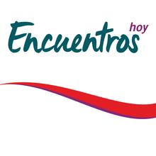 Encuentros - Vokabeltrainer-App: Verbentraining - Band 1