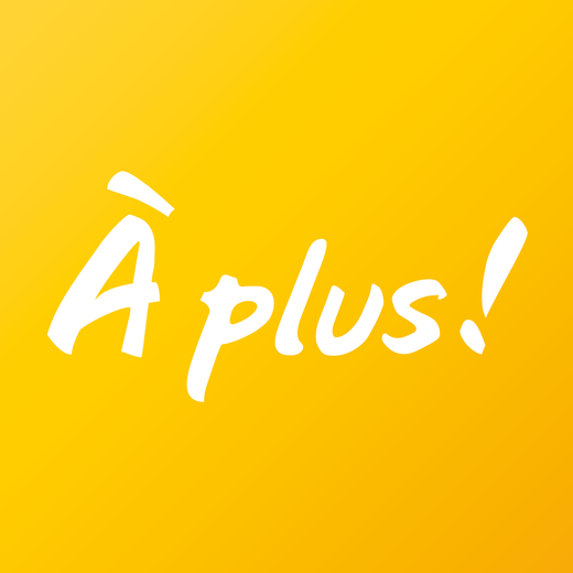 À plus ! Neubearbeitung - Vokabeltrainer-App: Wortschatztraining - Band 1