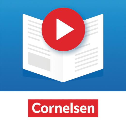 Fokus Deutsch - Erfolgreich in Alltag und Beruf - PagePlayer-App - C1