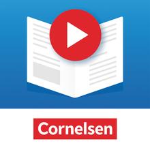 Fokus Deutsch - Erfolgreich in Alltag und Beruf - PagePlayer-App - B2
