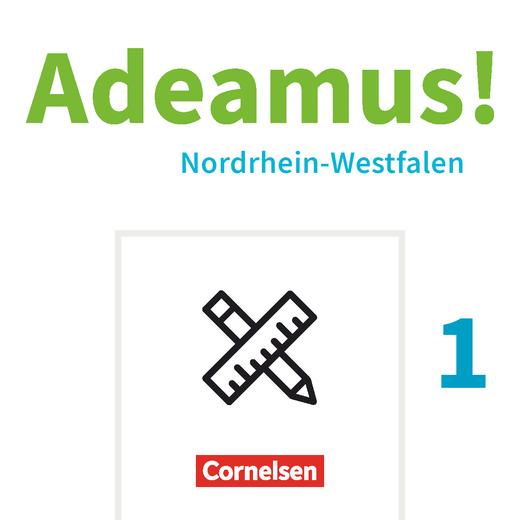 Adeamus! - Textanalysator als Download - Band 1
