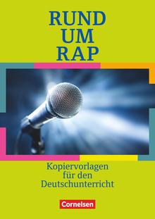 Rund um ... - Rund um Rap - Kopiervorlagen