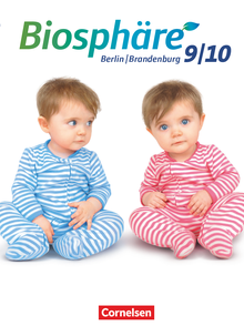 Biosphäre Sekundarstufe I - Gymnasium Berlin/Brandenburg