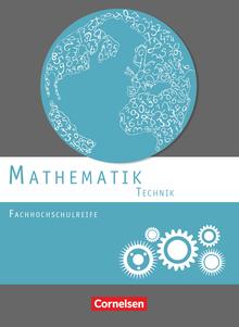 Mathematik - Fachhochschulreife - Technik