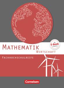 Mathematik - Fachhochschulreife - Wirtschaft