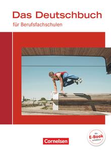 Das Deutschbuch für Berufsfachschulen - Allgemeine Ausgabe