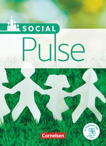 Pulse - Social Pulse