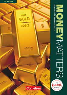 Money Matters - Fourth Edition