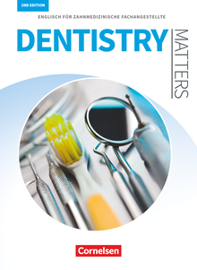 Dentistry Matters