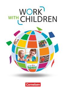 Work with Children