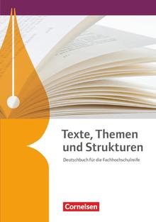 Texte, Themen und Strukturen