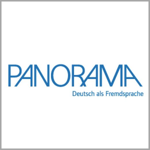 Panorama - Vokabeltrainer-App Wortschatztraining Spanisch-Deutsch - A1: Gesamtband