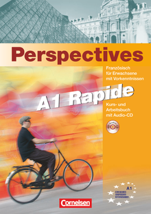 Perspectives - A1 Rapide