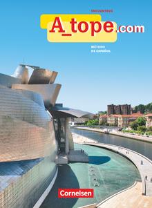 A_tope.com - Ausgabe 2010