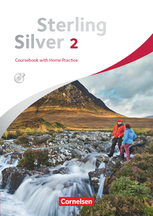 Sterling Silver - Third Edition