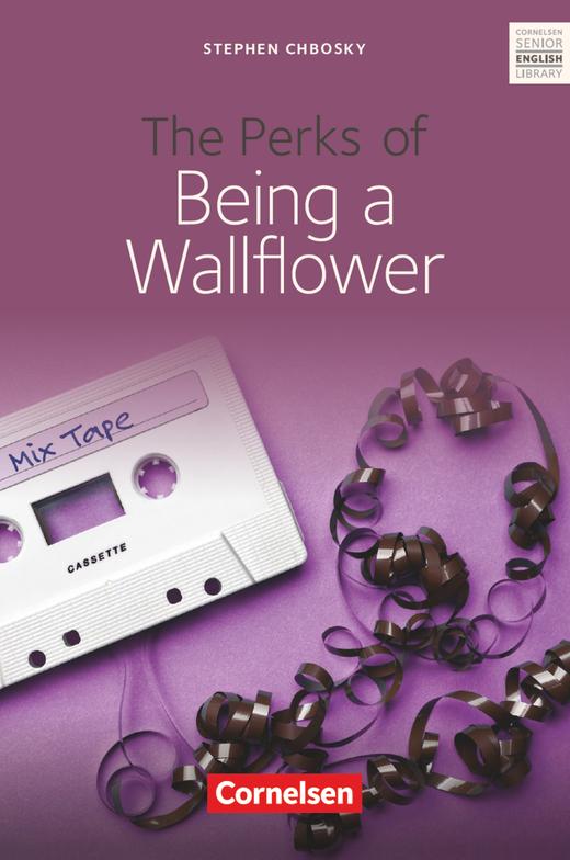 Wallflower Deutsch