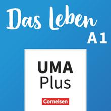 Das Leben - Unterrichtsmanager Plus online (Demo 90 Tage) - A1: Gesamtband