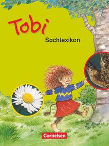 Tobi - Sachlexikon