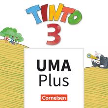 Tinto Sprachlesebuch 2-4 - Unterrichtsmanager Plus - mit Download für Offline-Nutzung - 3. Schuljahr