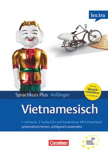 Lextra - Vietnamesisch