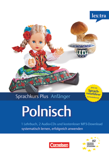 Lextra - Polnisch