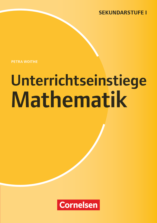 Unterrichtseinstiege - (3. Auflage) - Buch - Klasse 5-10