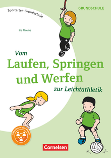 Sportarten Grundschule