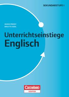 Unterrichtseinstiege - Buch mit Kopiervorlagen über Webode - Klasse 5-10