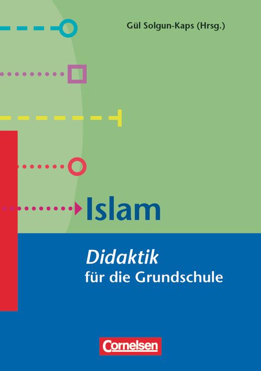 Fachdidaktik für die Grundschule - Islam - Buch