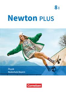 Newton plus