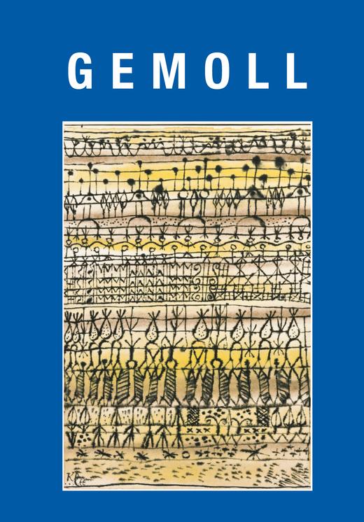 Gemoll - Wörterbuch