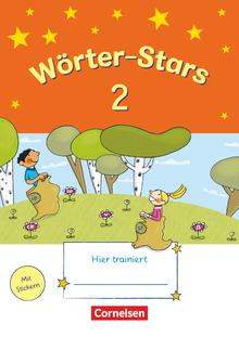 Wörter-Stars