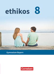 Ethikos