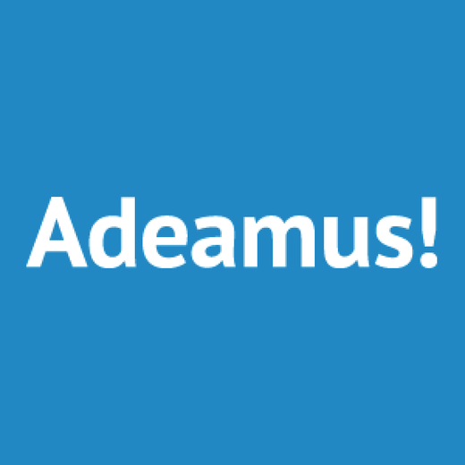 Adeamus! - Vokabeltrainer-App: Wortschatztraining 3