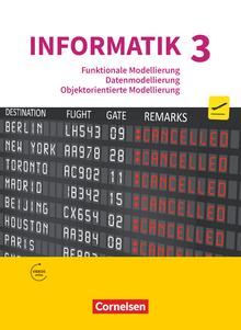 Informatik (Oldenbourg)