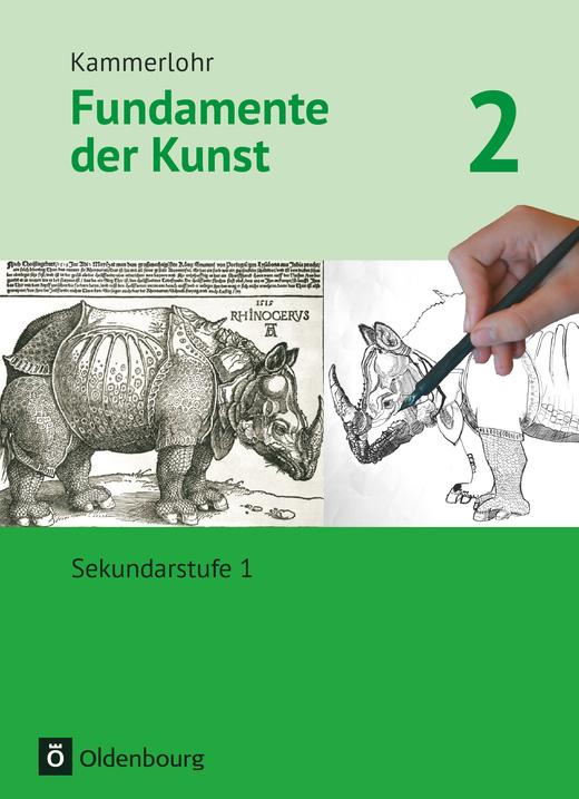 Kammerlohr - Schülerbuch - Band 2